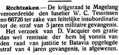 Bataviaasch nieuwsblad 05-04-1913