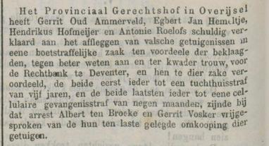 Het nieuws van den dag : kleine courant 26-01-1872