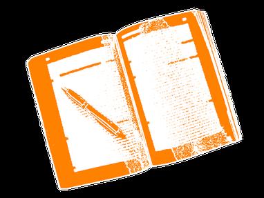 Englische Schreibtipps und Englisch Korrekturlesen