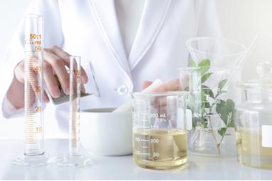 一般的な良い香りは安価な原料をごまかすためだと知ってますか?
