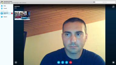 2015 - Internet - Skype