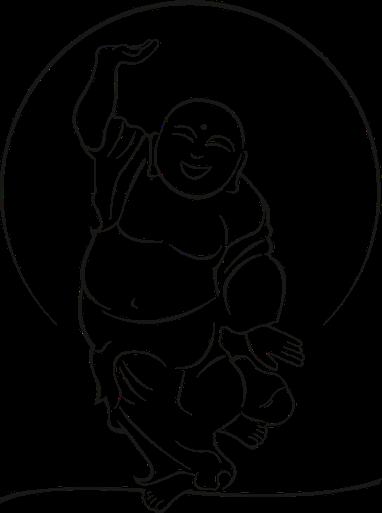 tanzender Buddha Wagner Vjerena