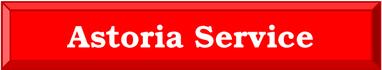 Astoria Service