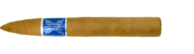 PRESIDENTE Torpedo Cigarre