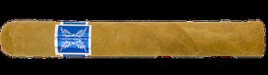 PRESIDENTE Churchill 25 Cigarre