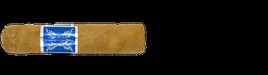 PRESIDENTE Petit Robusto Cigarre