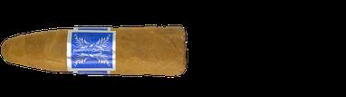 PRESIDENTE Corona Cigarre