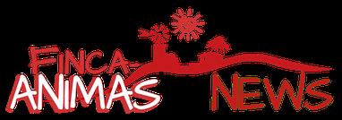 Finca-Animas News