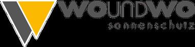 Logo Wo&Wo