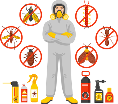 3 Benefits of Hiring an Exterminator Near Me for Pest Control ...