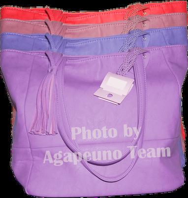 foto prodotti catalogo