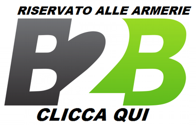 B2B RESERVED FOR DISTRIBUTORS AND GUNSTORE, CLICK HERE