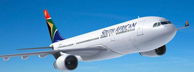 Will SAA face a hard landing?