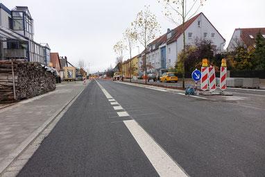 Fotos: Stadt Neumarkt / Dr. Franz Janka