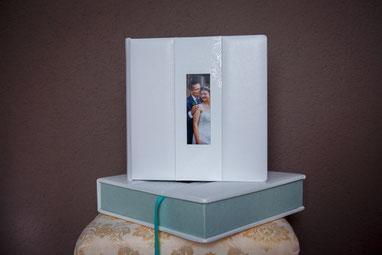 Astrid Flohr Hochzeitsfotografie Hochzeitsalbum Tipps für Brautpaare