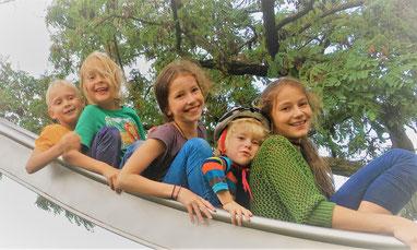 Arzt Kinder Kinderarzt Berger Schilddrüse Zöliakie Ernährung, Essprobleme; Diabetesprävention, Mutter-Kind-Pass, Impfungen, Diabetes, Beratung