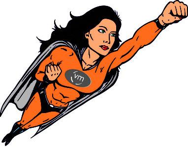 vm-creativ GmbH, Sandra Thurow, bundesweiter Dekoservice, Hannover, Superwomen