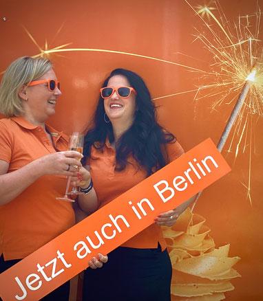 vm-creativ GmbH Hannover;  Sandra Thurow;  Alexander Thurow