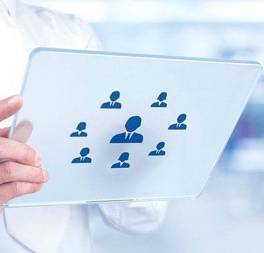 formation management - Mhp consulting - Metz -Thionville - Nancy -Paris - Strasbourg - Conseil