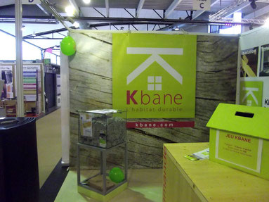 KBane-Signaletique-Salon