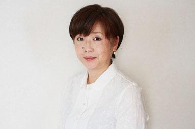 手島奈緒の顔写真