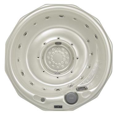 aussen-whirlpool noel