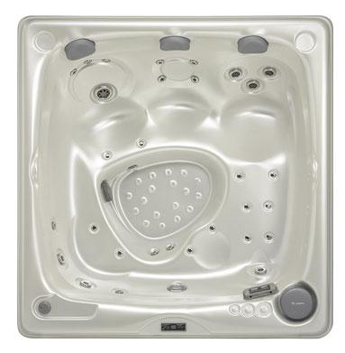 aussen-whirlpool aston
