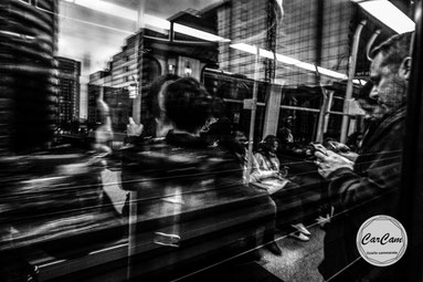 london, londres, star trek, greenwich, noir et blanc, black and white, street photography, CarCam, travel