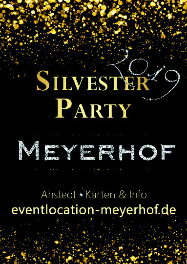 Silvester Silvester2019 Silvesterparty Silvesterball Sylvester Sylvesterparty Sylvesterparty 2019