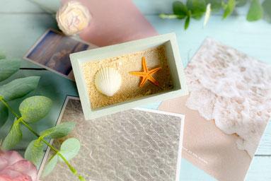ご褒美のいちごのパンケーキ。生クリーム。