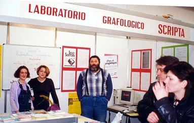 1997 - Udine