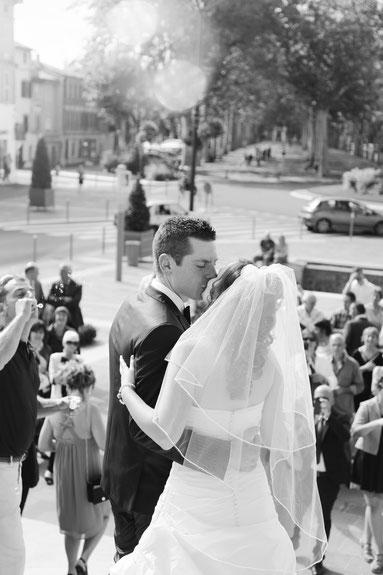 Photographe mariage Toulouse, Albi, Tarn, Castres