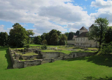Aquilon-abbaye-royale-moncel-pontpoint-gite-nid-saint-corneille-verberie