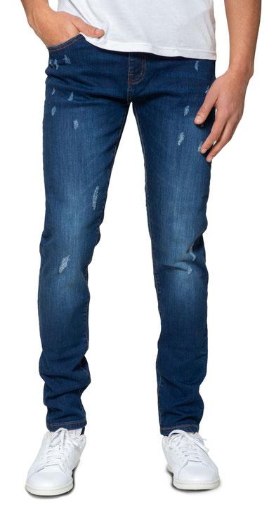 Jeans Fotografie