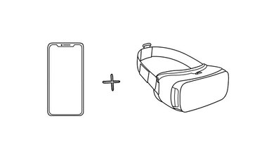 Virtual Reality 360 Pano