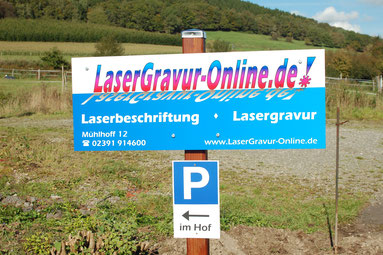 lasergravur online adresse