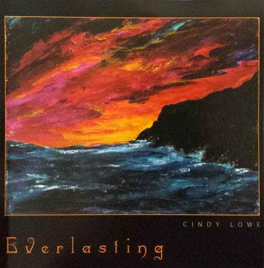 """ Everlasting """
