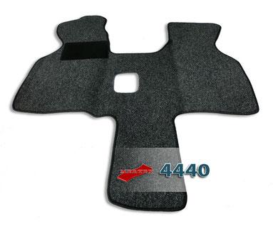 Mertex-Onlineshop - VW T4 Schaltgetriebe (2-Sitz.)   1990-2003