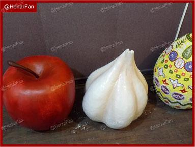 ماکت تخم مرغ رنگی فایبرگلاس ، المان نوروزی 97 ، طرح برای المان نوروزی ، وکتور ، لایه باز
