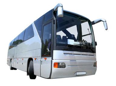 Renta-de-autobuses-blog-2
