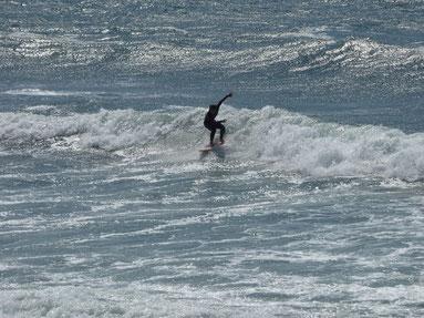 最後のフェイスが張った波は写真撮れずにすみません。