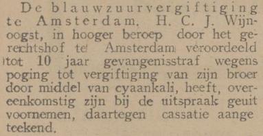 Delftsche courant 03-03-1915