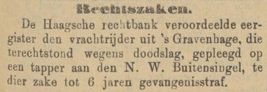 De grondwet 23-06-1904