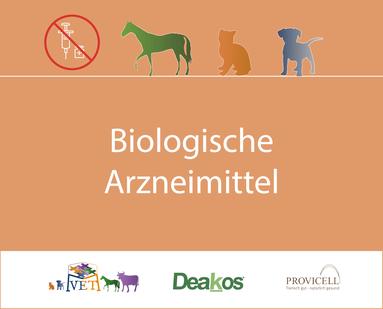 Biologische Arzneimittel