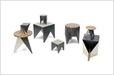 foldabe furniture passagen 16 nadine zinser-junghanns
