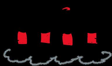 Mitarbeiter psychische Gefährdungsbeurteilung projecDo GmbH