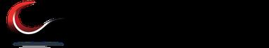 logo Charleston formation Antoine OLLIVIER