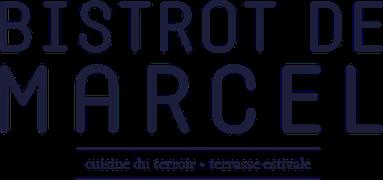 Bienvenue au Bistrot de Marcel à Mont de Marsan