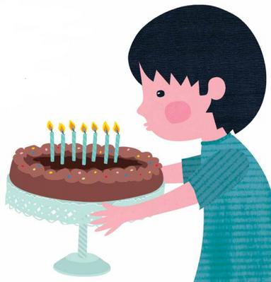 Kinderbuch von Joana Cabral und Margarida Teixeira
