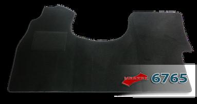 Mertex-Onlineshop - Mercedes Sprinter - W 906  (2 u. 3-Sitz.)  ab 09/ 2013